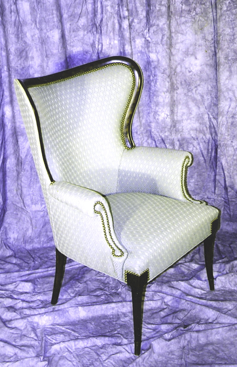 About A J Upholstery A And J Upholstery 203 469 3934